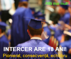 intercer-18ani-300x250