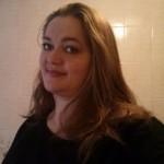 Poză de profil pentru nicoleta