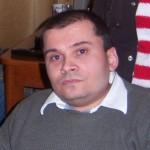 Poză de profil pentru Ma numesc Florin, (tel. 0741506204)  sant inginer informatician, am 41 de ani, am un handicap la mers si sant aici ca sa imi gasesc sufletul pereche !