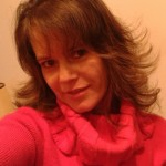 Poză de profil pentru Nyna