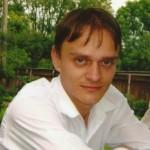 Poză de profil pentru Ionut Zapototchi