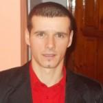 Poză de profil pentru avramesku