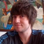Poză de profil pentru Tony Martin
