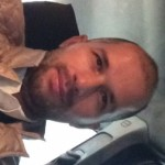 Poză de profil pentru adelin degau