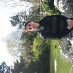 Poză de profil pentru Merk Marggrett