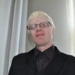 Poză de profil pentru Mircea Costel Bratosin