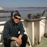 Poză de profil pentru eu 38 de ani , doresc cunostinta  tanara  serioasa  pt casatorie. tel 0721262499