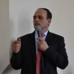 Poză de profil pentru Florin Dobromir