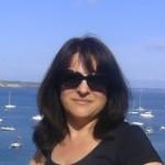Poză de profil pentru Vera