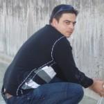 Poză de profil pentru Daniel Alecu