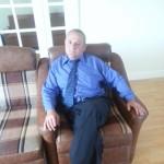 Poză de profil pentru Mosor Petre