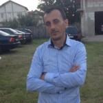 Poză de profil pentru marian.giban