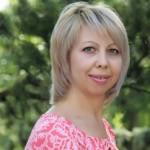 Poză de profil pentru Ma numesc Aliona. Sunt din Chisinau Moldova. Caut un barbat serios pentru familie AZS. https://www.facebook.com/alionagold