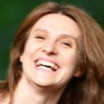 Poză de profil pentru Karina