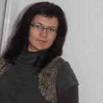 Poză de profil pentru Anca Paula