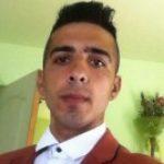 Poză de profil pentru Ionut