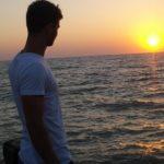 Poză de profil pentru Marius Maria