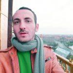 Poză de profil pentru Daniel Costea