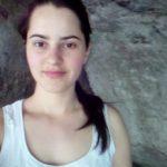 Poză de profil pentru Gertrud