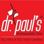 Poză de profil pentru Dr Pauls