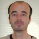 Poză de profil pentru dinu nicusor emil