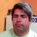Poză de profil pentru sorin