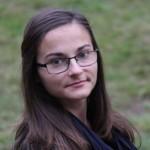 Poză de profil pentru Diana :*