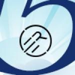 Poză de profil pentru Intercer Test