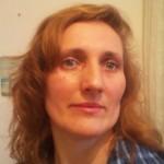 Poză de profil pentru Ileana Simoneac