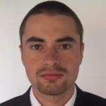 Poză de profil pentru BOACA MIHAI