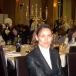 Poză de profil pentru angela toma