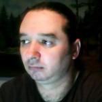 Poză de profil pentru Daniel
