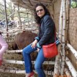 Poză de profil pentru Michelle